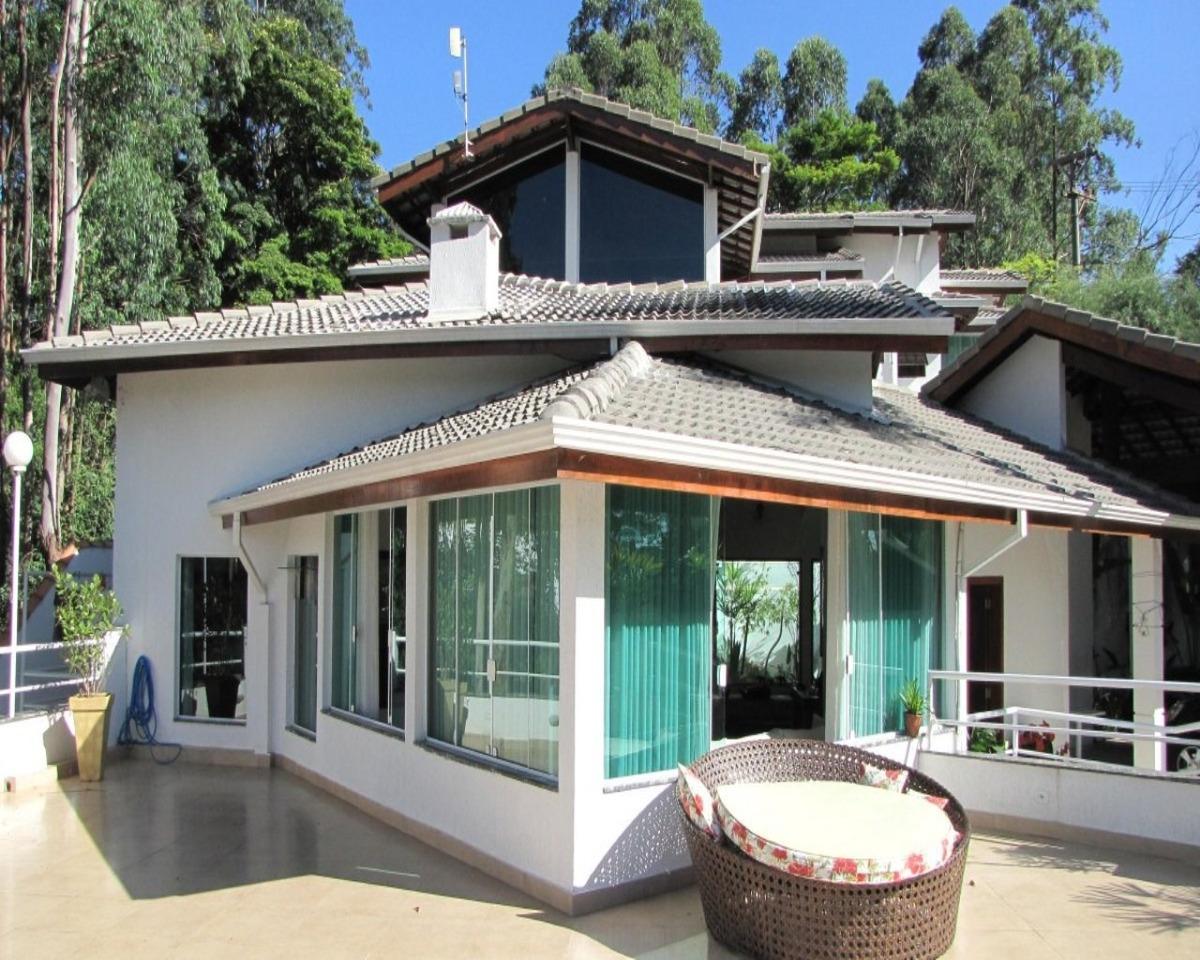 casa a venda no bairro loteamento capital ville em jundiaí - sp. 6 banheiros, 5 dormitórios, 5 suítes, 8 vagas na garagem, 2 cozinhas,  closet,  área de serviço,  copa,  lavabo,  s - ca04510 - 320416