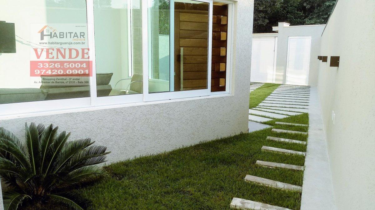 casa a venda no bairro loteamento costa do sol em bertioga - - 1786-1