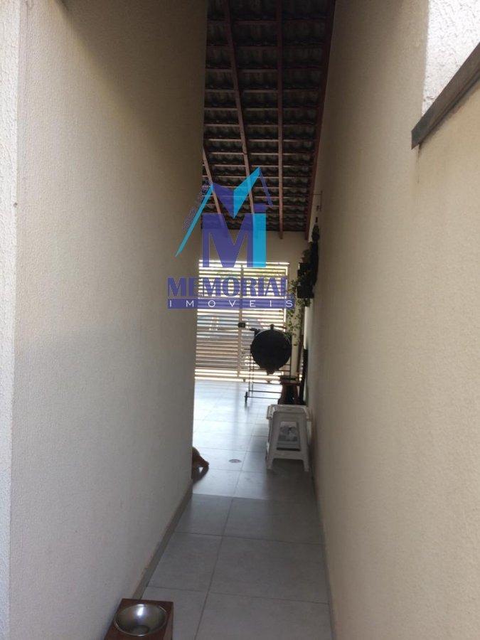 casa a venda no bairro loteamento remanso campineiro em - 284-1