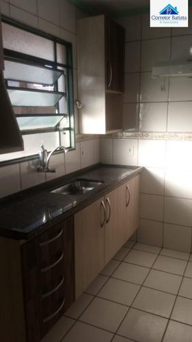 casa a venda no bairro loteamento residencial novo mundo em - 0836-1