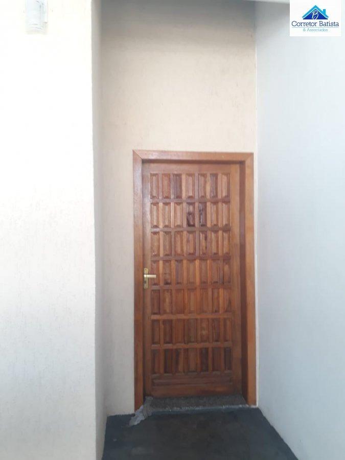 casa a venda no bairro loteamento residencial novo mundo em - 1983-1