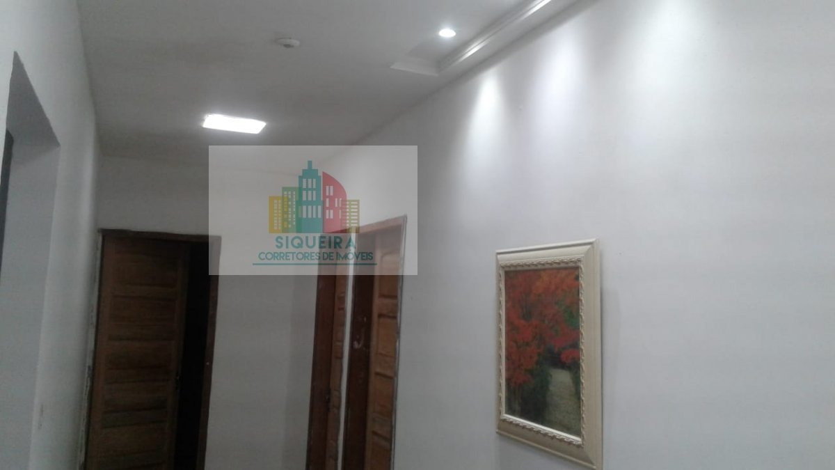 casa a venda no bairro massangana em jaboatão dos - 1026-1