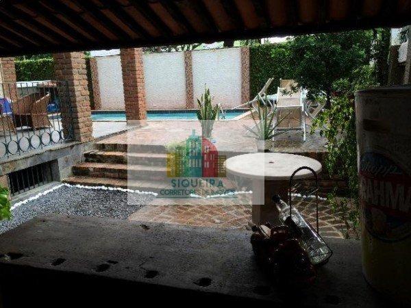 casa a venda no bairro massangana em jaboatão dos - 107-1