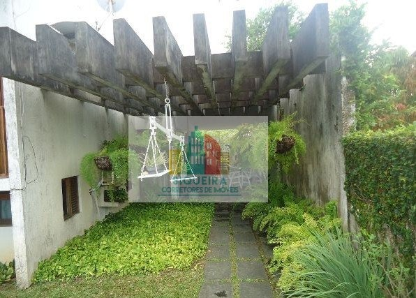 casa a venda no bairro massangana em jaboatão dos - 108-1
