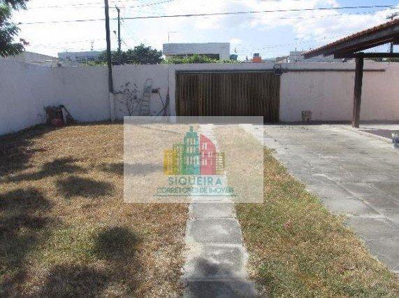 casa a venda no bairro massangana em jaboatão dos - 154-1