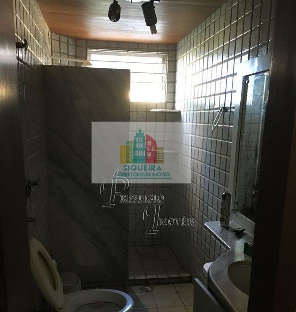 casa a venda no bairro massangana em jaboatão dos - 156-1