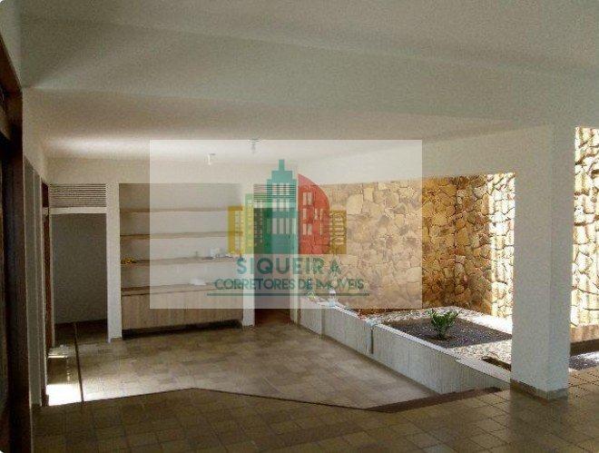 casa a venda no bairro massangana em jaboatão dos - 272-1