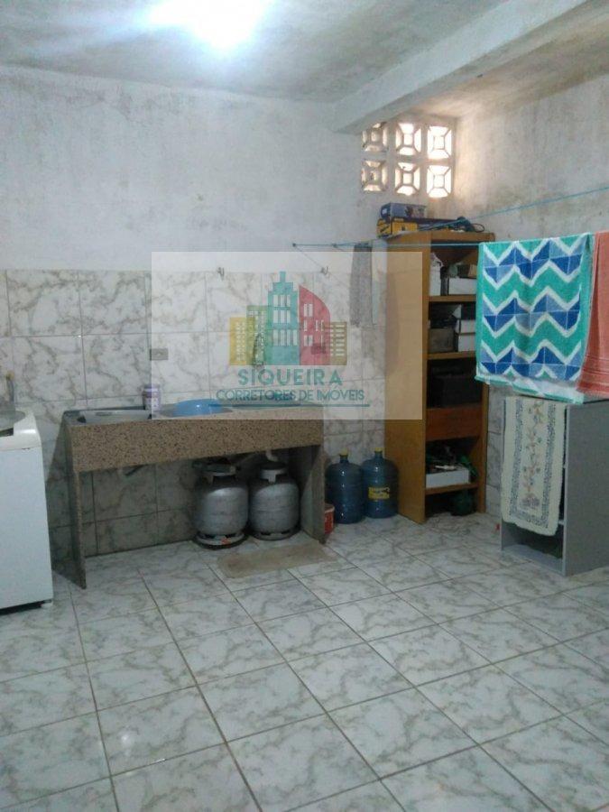 casa a venda no bairro massangana em jaboatão dos - 874-1