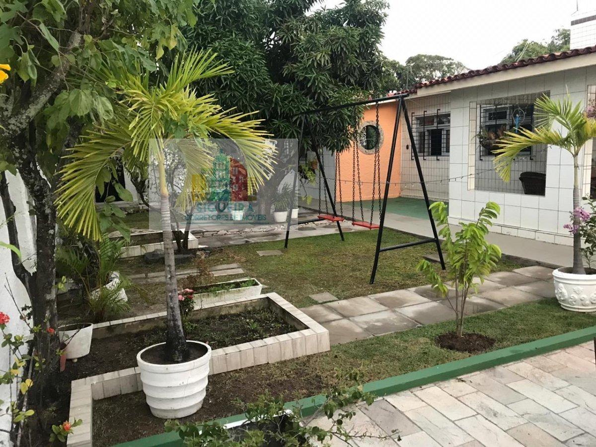 casa a venda no bairro massangana em jaboatão dos - 888-1