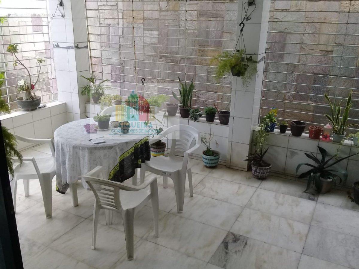 casa a venda no bairro massangana em jaboatão dos - 889-1