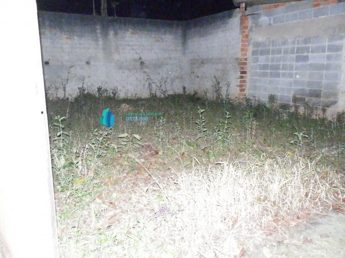 casa a venda no bairro montanhão em são bernardo do campo - 472-1