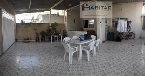 casa a venda no bairro morrinhos em guarujá - sp.  - 770-1