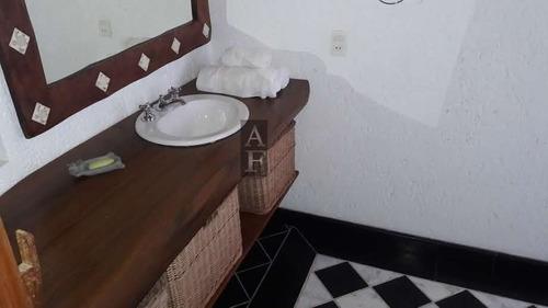 casa a venda no bairro morro da silveira em garopaba - sc.  - kv143-1