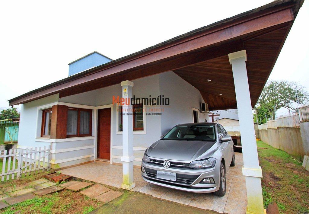 casa a venda no bairro neópolis em gravataí - rs.  - 15685md-1