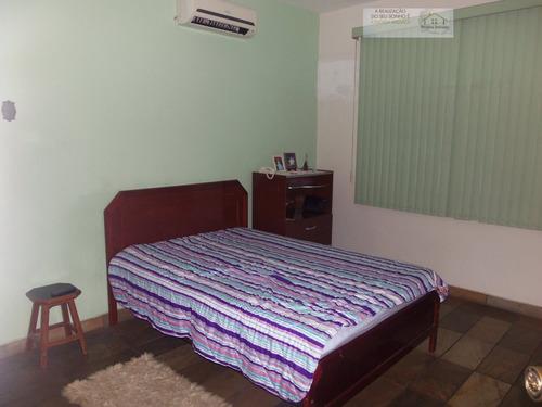 casa a venda no bairro novo méxico em vila velha - es.  - 156-15539