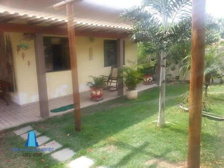 casa a venda no bairro outeiro em araruama - rj.  - 370-1