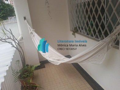 casa a venda no bairro paraíso em são paulo - sp.  - 272-1