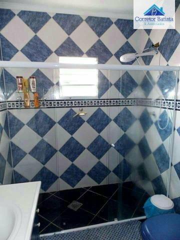 casa a venda no bairro parque bom retiro em paulínia - sp.  - 0658-1