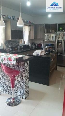 casa a venda no bairro parque brasil 500 em paulínia - sp.  - 0463-1