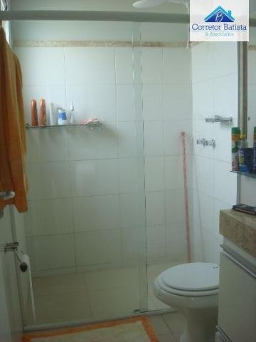 casa a venda no bairro parque brasil 500 em paulínia - sp.  - 0649-1