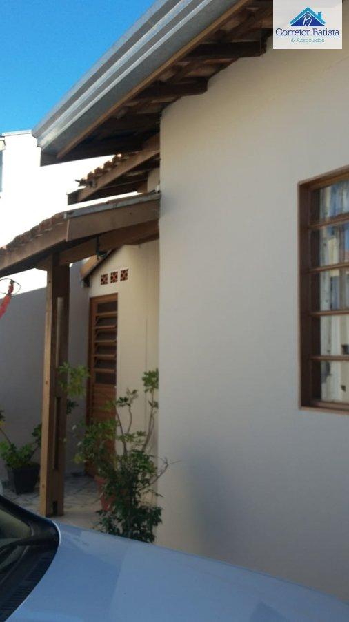 casa a venda no bairro parque eldorado em campinas - sp.  - 1382-1