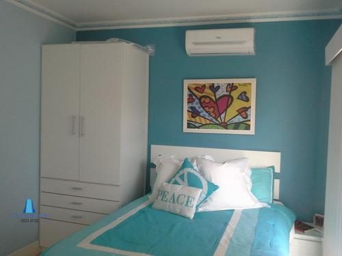 casa a venda no bairro parque hotel em araruama - rj.  - 173-1