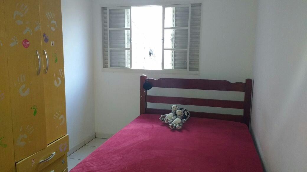 casa a venda no bairro parque jambeiro em campinas - sp.  - 0070-1