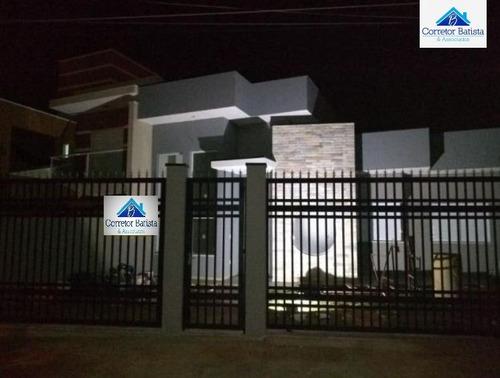 casa a venda no bairro parque jambeiro em campinas - sp.  - 0891-1