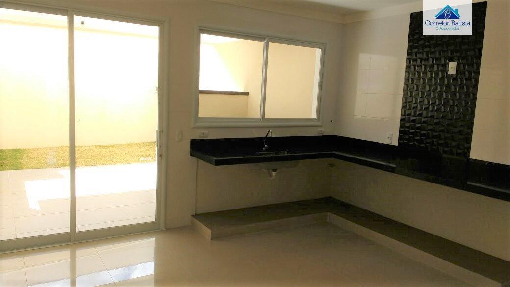casa a venda no bairro parque jambeiro em campinas - sp.  - 1007-1