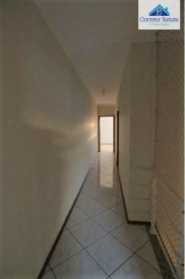 casa a venda no bairro parque jambeiro em campinas - sp.  - 1363-1