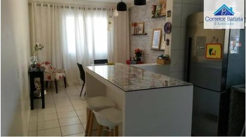 casa a venda no bairro parque jambeiro em campinas - sp.  - 1442-1
