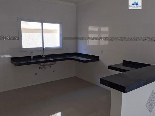 casa a venda no bairro parque ortolândia em hortolândia - - 0454-1