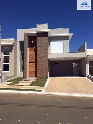 casa a venda no bairro parque ortolândia em hortolândia - - 0946-1