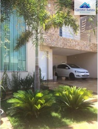 casa a venda no bairro parque ortolândia em hortolândia - - 1026-1
