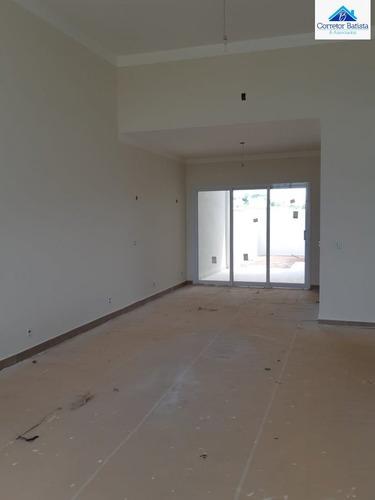 casa a venda no bairro parque ortolândia em hortolândia - - 1027-1