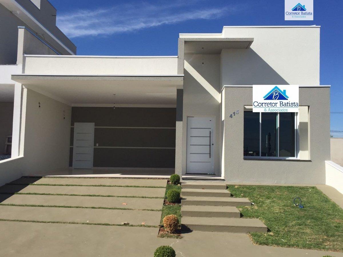 casa a venda no bairro parque ortolândia em hortolândia - - 1029-1