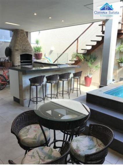casa a venda no bairro parque ortolândia em hortolândia - - 1056-1