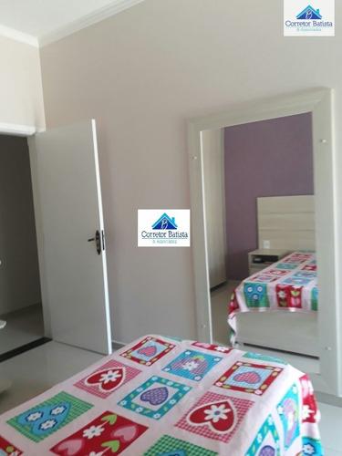 casa a venda no bairro parque ortolândia em hortolândia - - 1108-1