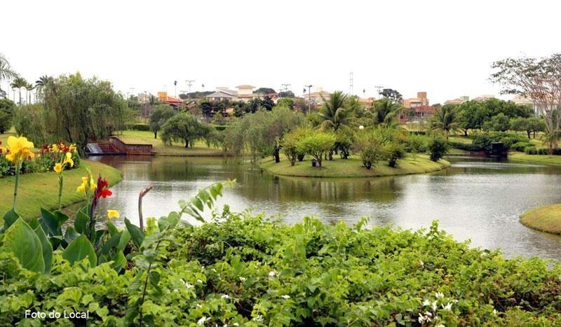 casa a venda no bairro parque residencial damha em são - 2017009-1