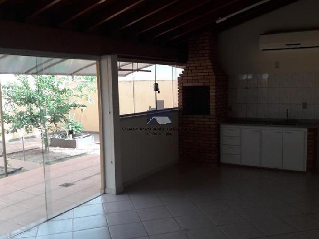 casa a venda no bairro parque residencial damha ii em são - 2019526-1