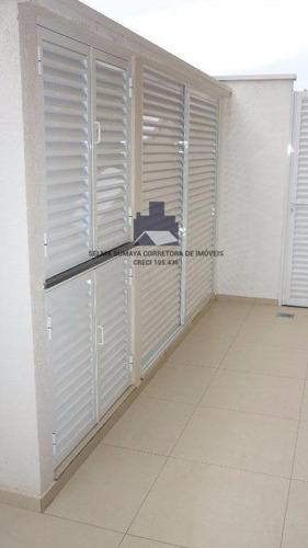 casa a venda no bairro parque residencial damha iv em são - 2019409-1