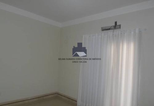 casa a venda no bairro parque residencial damha v em são - 2015195-1