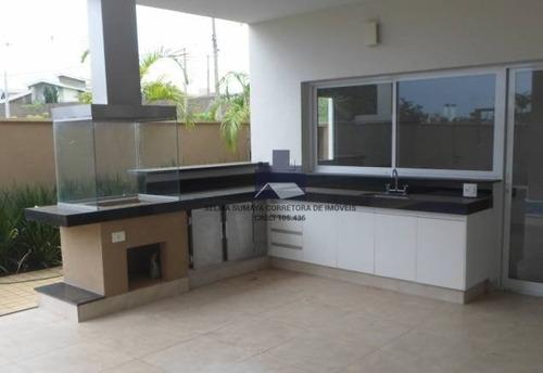 casa a venda no bairro parque residencial damha v em são - 2015253-1