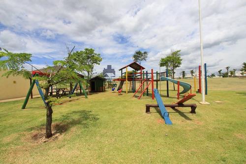 casa a venda no bairro parque residencial damha v em são - 2017045-1