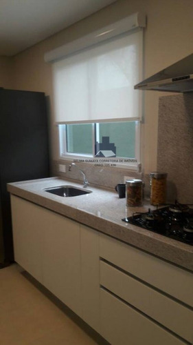 casa a venda no bairro parque residencial damha v em são - 2017053-1