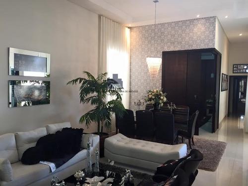 casa a venda no bairro parque residencial damha v em são - 2017272-1