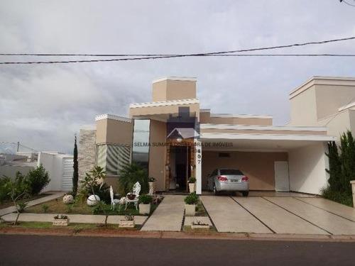 casa a venda no bairro parque residencial damha v em são - 2017626-1