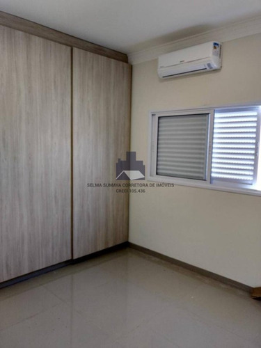 casa a venda no bairro parque residencial damha v em são - 2017760-1