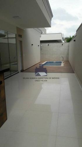 casa a venda no bairro parque residencial damha vi em são - 2017194-1