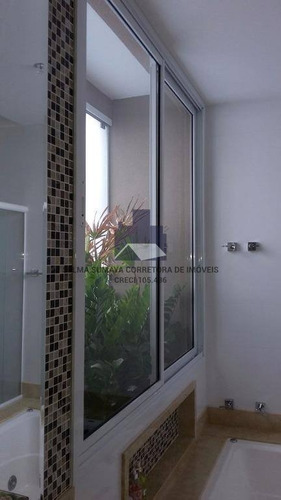 casa a venda no bairro parque residencial damha vi em são - 2017342-1